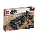 75284 LEGO® STAR WARS® Knights of Ren™ Transport Ship