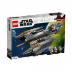 75286 LEGO® STAR WARS® General Grievous's Starfighter™