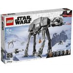 75288 LEGO® STAR WARS® AT-AT™