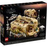 75290 LEGO® STAR WARS® Mos Eisley Cantina™
