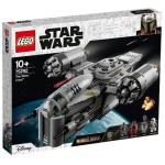 75292 LEGO® STAR WARS® The Razor Crest