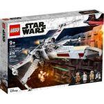75301 LEGO® STAR WARS® Luke Skywalker's X-Wing Fighter™
