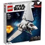 75302 LEGO® STAR WARS® Imperial Shuttle™