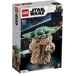 75318 LEGO® STAR WARS® The Child