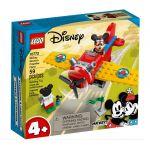10772 LEGO® Disney™ Mickey Mouse's Propeller Plane