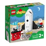 10944 LEGO® DUPLO® Space Shuttle Mission