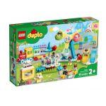 10956 LEGO® DUPLO® Amusement Park