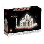 21056 LEGO® ARCHITECTURE Taj Mahal