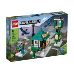 21173 LEGO® MINECRAFT™ The Sky Tower