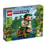 21174 LEGO® MINECRAFT™ The Modern Treehouse