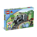 3353 LEGO® DUPLO® Spencer and Sir Topham Hatt