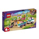 41441 LEGO® FRIENDS Horse Training and Trailer