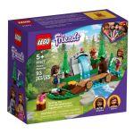 41677 LEGO® FRIENDS Forest Waterfall