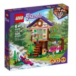 41679 LEGO® FRIENDS Forest House
