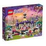 41685 LEGO® FRIENDS Magical Funfair Roller Coaster