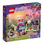 41687 LEGO® FRIENDS Magical Funfair Stalls