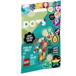 41932 LEGO® DOTS Extra DOTS - Series 5