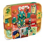41937 LEGO® DOTS Multi Pack - Summer Vibes