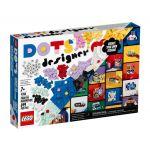 41938 LEGO® DOTS Creative Designer Box