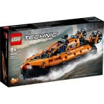 42120 LEGO® TECHNIC Rescue Hovercraft