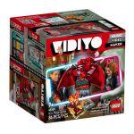 43109 LEGO® VIDIYO™ Metal Dragon BeatBox