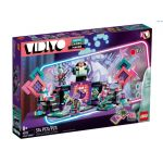 43113 LEGO® VIDIYO™ K-Pawp Concert