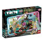 43114 LEGO® VIDIYO™ Punk Pirate Ship