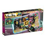 43115 LEGO® VIDIYO™ The Boombox