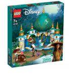 43181 LEGO® Disney™ Raya and the Heart Palace