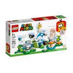 71389 LEGO® Super Mario™ Lakitu Sky World Expansion Set