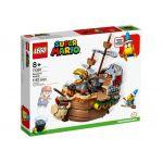 71391 LEGO® Super Mario™ Bowser's Airship Expansion Set
