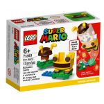 71393 LEGO® Super Mario™ Bee Mario Power-Up Pack