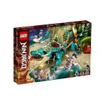71746 LEGO® NINJAGO Jungle Dragon