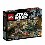 75164 LEGO® Star Wars™ Rebel Trooper Battle Pack