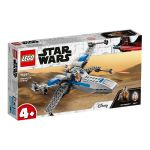 75297 LEGO® STAR WARS® Resistance X-Wing™