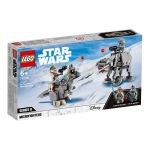 75298 LEGO® STAR WARS® AT-AT™ vs. Tauntaun™ Microfighters