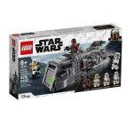 75311 LEGO® STAR WARS® Imperial Armored Marauder