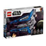 75316 LEGO® STAR WARS® Mandalorian Starfighter™