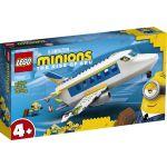 75547 LEGO® MINIONS Minion Pilot in Training