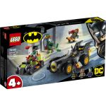 76180 LEGO® DC Batman™ Batman vs The Joker™ Batmobile™ Chase