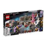 76192 LEGO® Super Heroes Avengers: Endgame Final Battle