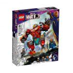 76194 LEGO® SUPER HEROES Tony Stark's Sakaarian Iron Man