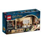 76386 LEGO® Harry Potter™ Hogwarts™: Polyjuice Potion Mistake
