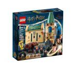 76387 LEGO® Harry Potter™ Hogwarts™: Fluffy Encounter
