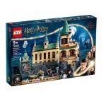 76389 LEGO® Harry Potter™ Hogwarts™ Chamber of Secrets