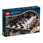 76392 LEGO® Harry Potter™ Hogwarts™ Wizard's Chess