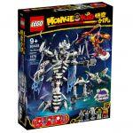 80028 LEGO® MONKIE KID The Bone Demon