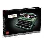 21327 LEGO® IDEAS Typewriter
