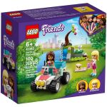 41442 LEGO® FRIENDS Vet Clinic Rescue Buggy
