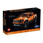 42126 LEGO® TECHNIC Ford® F-150 Raptor